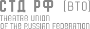 Theatre Union of the Russian Federation